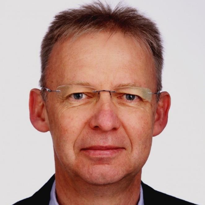 Markus Steinhauer